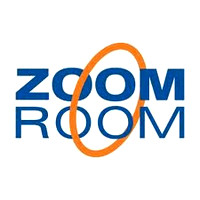 Zoom Room Portraits